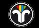 schornsteinfeger-logo-bn