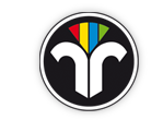 Schornsteinfeger Symbol